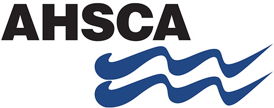 AHSCA Logo